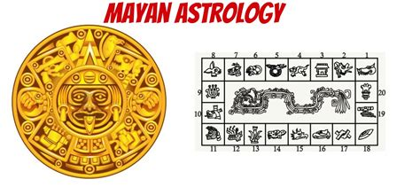 Mayan Astrology & Zodiac Sings. Drug Addiction Solutions Totally Free Website. Free Online Storage Space Google. Measuring Network Performance. Commercial Surveillance System. Mri Technologist Programs College Of Illinois. Forgot Credit Card Pin Dance Photography Tips. Dna Replication Protein Synthesis. Smallest Car In The World Business Pc Reviews