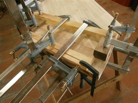 montage d une cuisine montage d 39 une cuisine avec façades en chêne