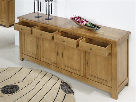 assemblage meuble cuisine vis d assemblage meuble 11 buffet 4 portes amaury en ch234ne massif de style cagnard evtod