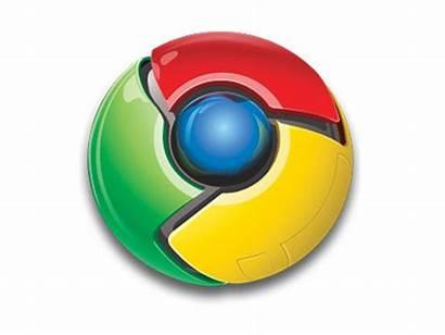 Chrome Google Promises Update Speed Latest Optimisation