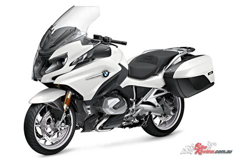 New Model 2019 Bmw R 1250 Gs & R 1250 Rt  Bike Review