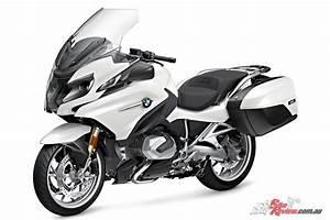 Bmw R 1250 Rt : new model 2019 bmw r 1250 gs r 1250 rt bike review ~ Melissatoandfro.com Idées de Décoration