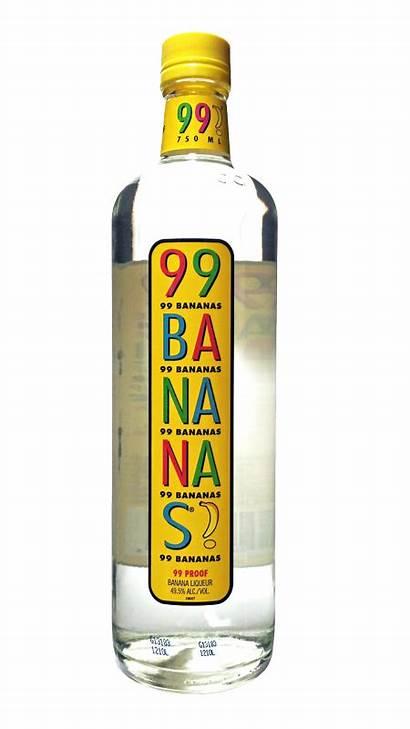 Bananas Apples Banana Kingdomliquor Flavors Liquors Brazilians