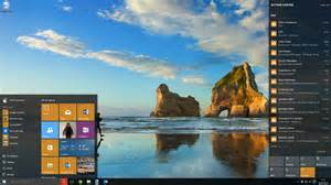 windows 7 design ã ndern how to clean install windows 10 and create boot media refresh your windows 10 pc expert reviews