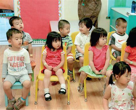 california s parents urge more in mid school 331 | b8ac6f27ad27156669310b