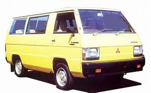 Express L300