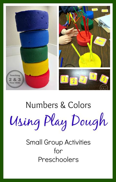 64 best images about center ideas on 726 | 07e154390e2dd2a64ce76b19fa1c7bf8 year old activities small group activities