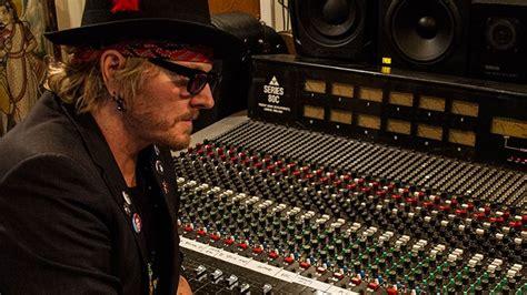 matt sorum talks songwriting  album ringo starr