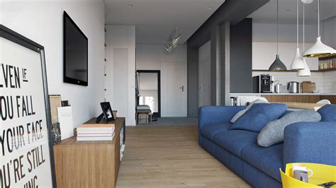 Studio Apartments For Couples by Studio Apartments For Couples