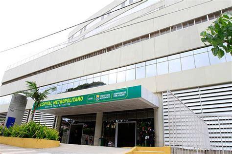 Prefeitura de BH suspende cirurgias eletivas por conta do ...