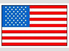 Amerika Vreemdgelddirect