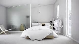 Scandinavian Bedroom Design Ideas Scandinavian Bedrooms Ideas And Inspiration