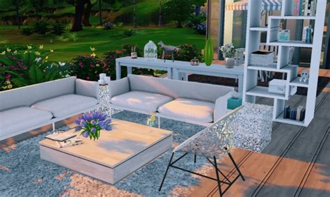 id deco garden place  guijobo sims  updates