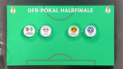 Alle infos zum verein 1. Dfb Pokal 2021 - Vfb Stuttgart Auslosung Erste Hauptrunde Dfb Pokal 2020 2021 - Dfb pokal ...