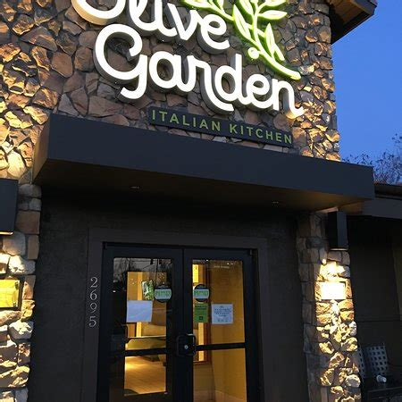 olive garden greenville sc olive garden greenville 2695 laurens rd menu prices