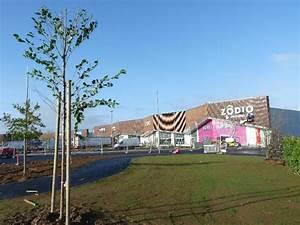 Maison Du Monde Mondeville : commerce mondevillage ouvre ses portes ~ Dailycaller-alerts.com Idées de Décoration