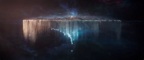 asgard marvel cinematic universe wiki fandom powered