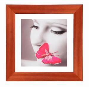 Bilderrahmen Quadratisch 20x20 : grando bilderrahmen 20x20 30x30 40x40 quadratisch foto rahmen ebay ~ Orissabook.com Haus und Dekorationen