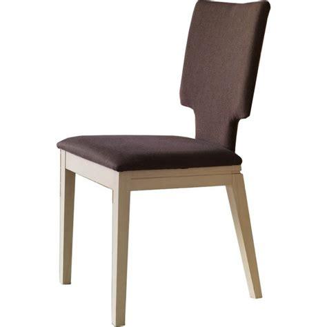 chaises cuisine couleur chaises de cuisine modernes chaise moderne design cuisine sjour salle mange achatvente chaise