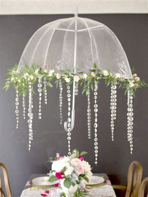 Umbrella Garden Decoration by 5 Delightful Umbrella Decoration Ideas To Welcome The