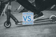 cityroller mit motor bike oo skate news und infos 252 ber e scooter fahrrad und co