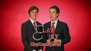 Clay Cooley Automotive Group Spanish
