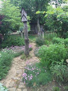 Images About Primitive Garden Stuff Luv