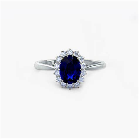 design your own kate middleton engagement ring taylor