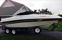 Used Pontoon Boats Raystown Lake by Lake Raystown Boats Quality Used Boats And Recreational