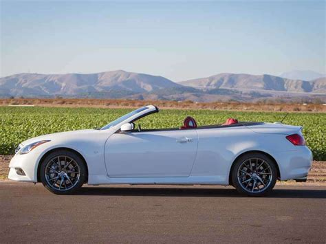 convertible cars for then now our favorite convertibles for the end of