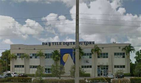 d b tile of west palm d b tile