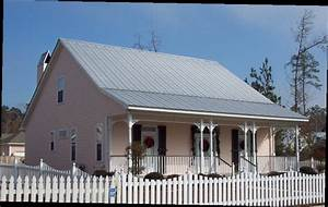 26 vs 29 gauge metal roofing home design idea With 29 gauge steel siding