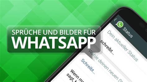 lustige bilder whatsapp deutsch kostenlos herunterladen
