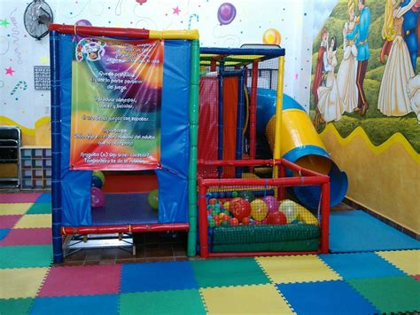sal 243 n de par 28 images fiestas infantiles aviso salones jardines ventajas de contratar