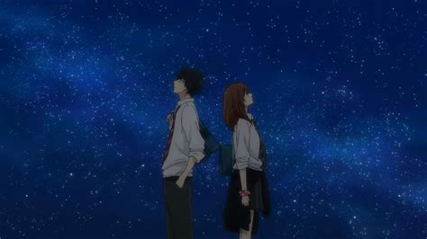 ao haru ride walk   talk   random curiosity