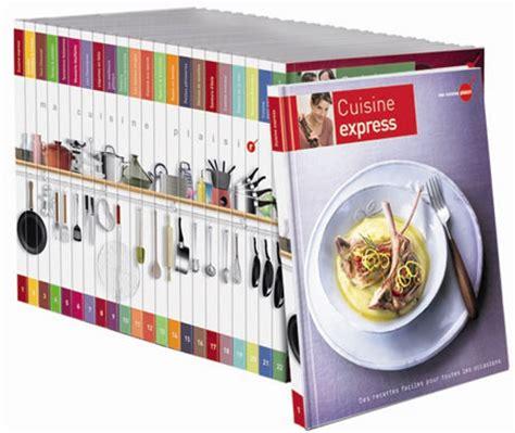 les meilleurs livres de cuisine collection livre cuisine gourmandise en image