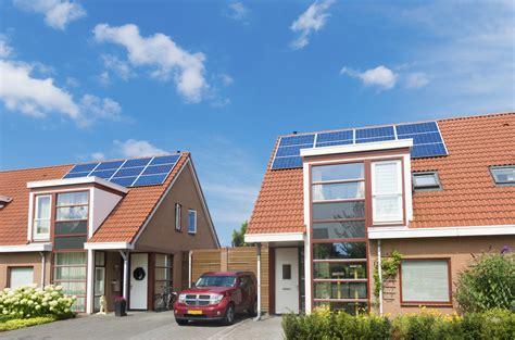 Huis Kopen Jaap by Huis Kopen Lees Het Laatste Nieuws De Woningmarkt