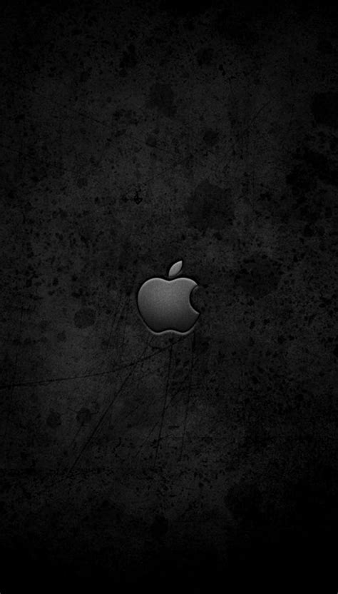 black iphone background black wallpapers for iphone 84 wallpapers hd wallpapers
