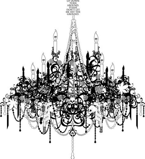 black black and white blanco y negro image