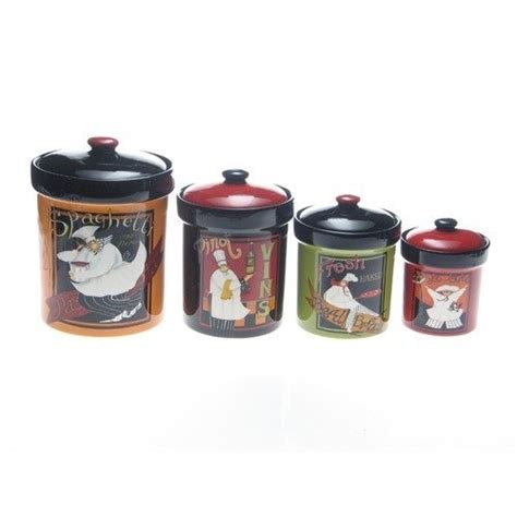 walmart kitchen canister sets 50 best images about dinnerware on china