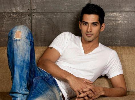 Indian Hot Male Models Photos Vivan Bhatena Indian Hot