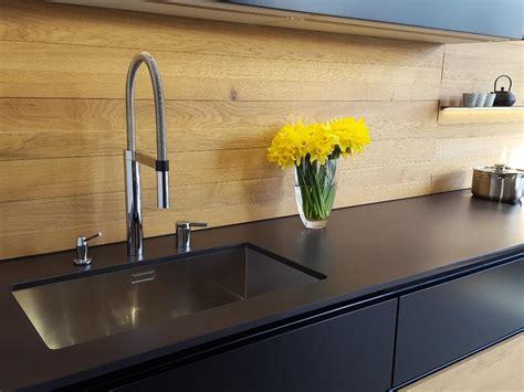 kitchen sink trends kitchen trends 2018 get inspired with amazing kitchen 2947