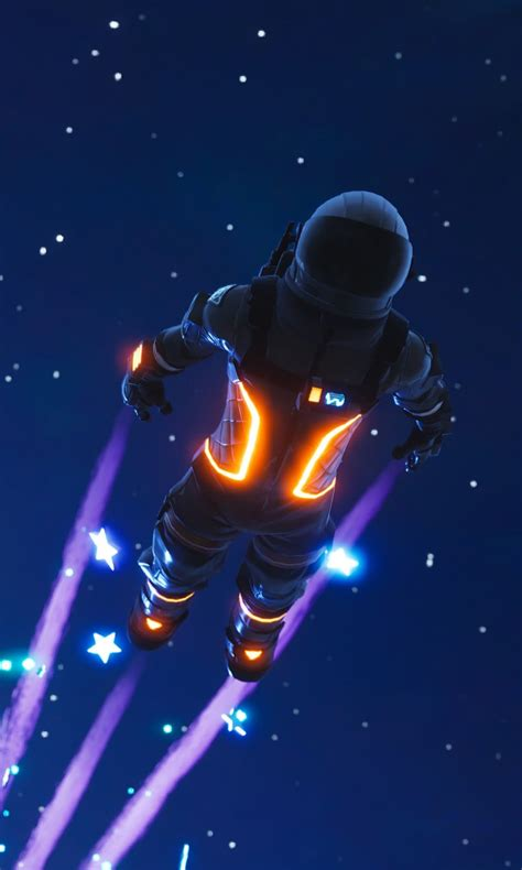 fortnite dark voyager  wallpapers hd wallpapers id
