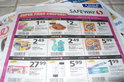 19933 Redplum Coupons Sunday Paper by Newspapers With Best Coupon Inserts Ebay Deals Ph