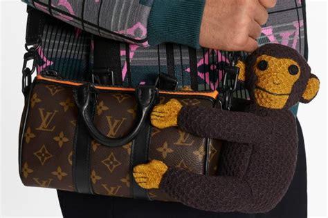 perfect louis vuitton bags   day luxury topics luxury portal