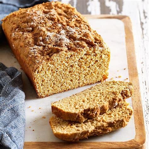 whole wheat bread recipe eatingwell