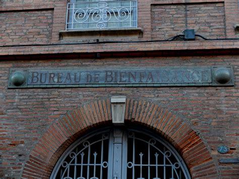 bureau de change rue du taur toulouse bureau de change rue du taur toulouse 28 images