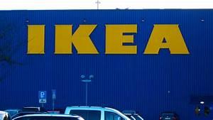 Ikea Möbel Einrichtungshaus Hamburg Altona Hamburg : ikea hamburg schnelsen moorfleet altona verkaufsoffene ~ A.2002-acura-tl-radio.info Haus und Dekorationen