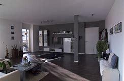 Hd Wallpapers Wohnzimmer 25 Qm Einrichten Wallpaperspatterndesktophdc Ga