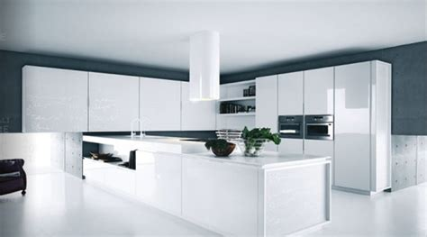 muebles  cocinas modernas imagenes  fotos